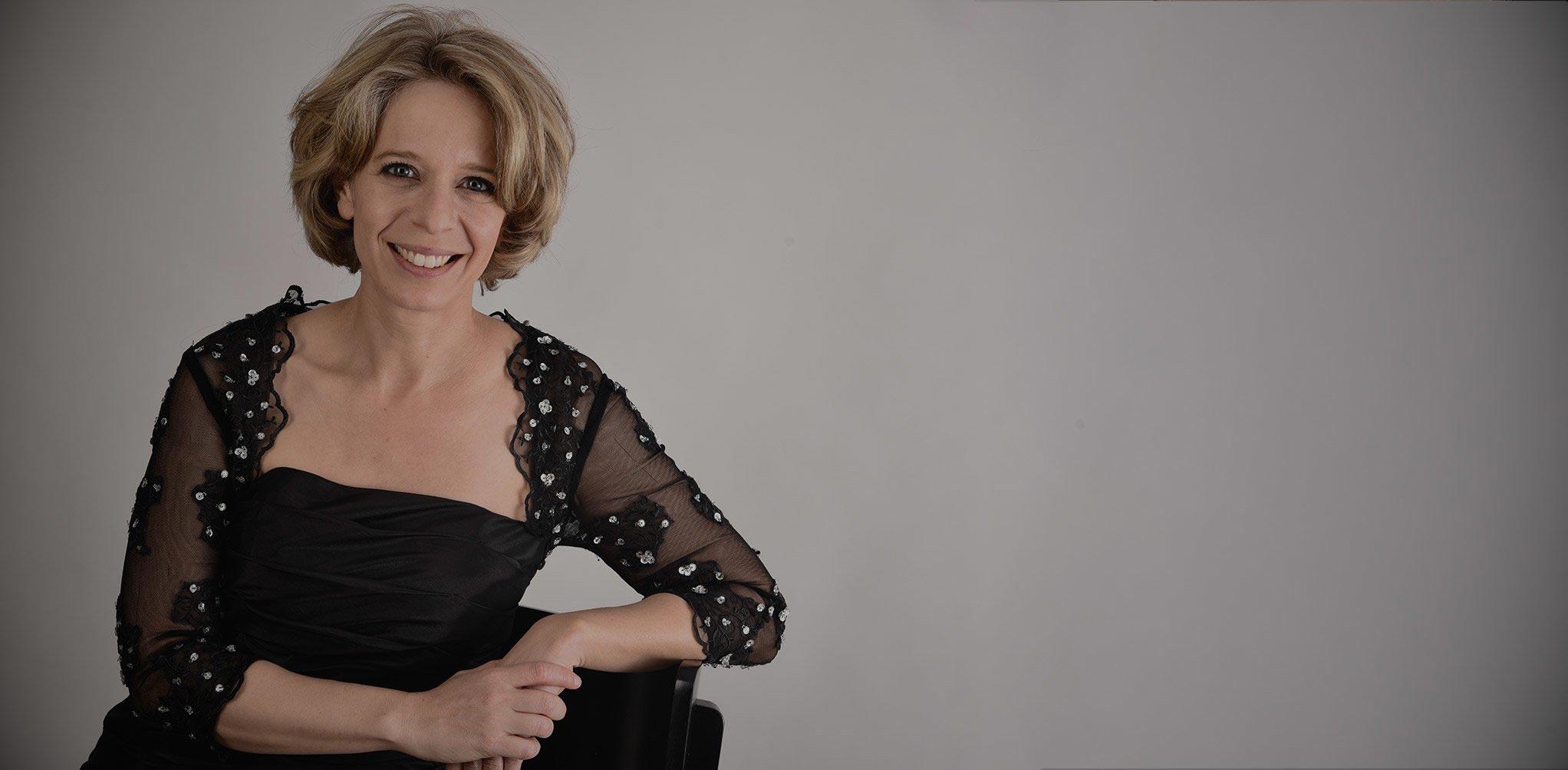 Miriam Terragni